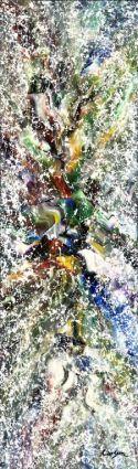Abstrait 19