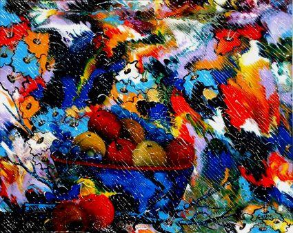 Fleurs-aux-parfums-fruites-24-x-30.JPG